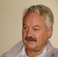 Negulescu