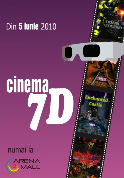 http://bacaul.ro/wp-content/uploads/2010/05/cinema7d.jpg