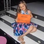Andreea Paval-Mamaia Copiilor