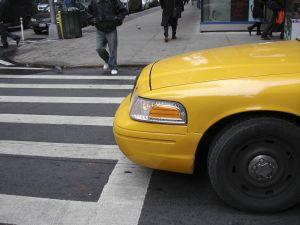 729844_taxi