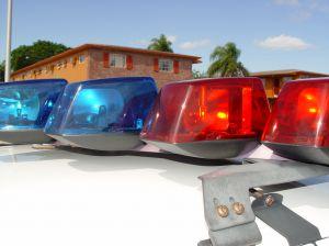 Cercetaţi penal pentru conducere sub influența alcoolului