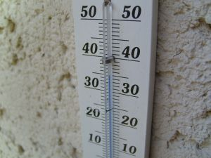 833438_thermometer