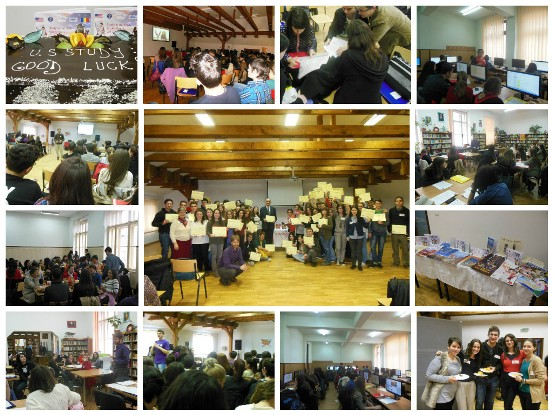 Sibiu_Spring School collage_Apr 2013