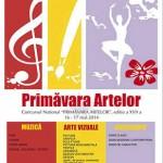 afis_primavara_artelor-w990-h600