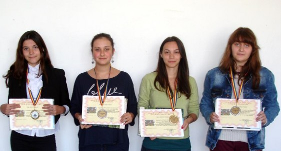 premii_muzeul_golesti_concurs