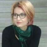 Irina Bacaoanu