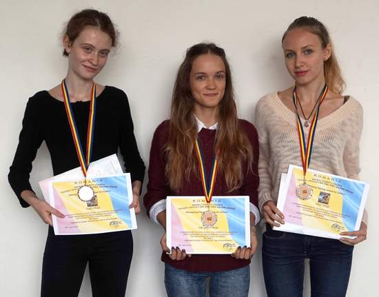 Premii-Golesti-2015--w