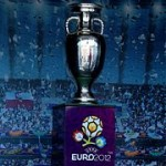 180px-Uefa_european_championship_trophy