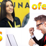 Comparație între oferta de pariuri Fortuna și oferta Betano [P]