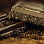 slabire cu ciocolata