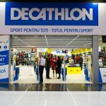 Decathlon Bacău
