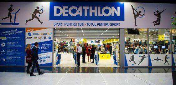 decathlon-bacau