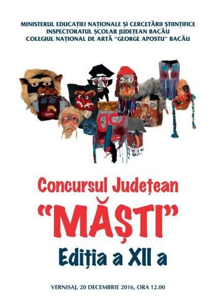 afis-masti2016