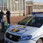 Șase spargeri în opt zile în Bacău! Trei suspecți prinși de polițiștii băcăuani!
