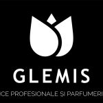 Cosmetice profesionale de pe Glemis.ro [P]