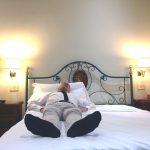 Ritmul accelerat al vieții ne afectează sănătate mintală! – 8 metode de relaxare