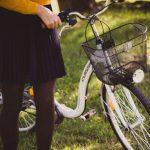 Sunteți pregătite pentru Skirtbike Bacău? Prima ediție, pe 2 septembrie!