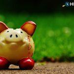 Îmbunătățește-ți calitatea vieții, economisind bani