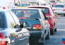 O șoferiță cu alcoolemie de 1,08  mg/l a provocat un accident în Răcăciuni
