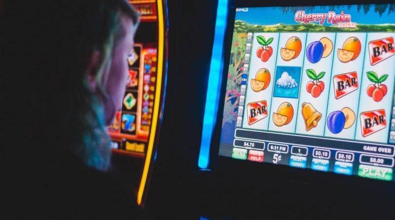 jocuri pe care le poți câștiga investiții pe internet în piață