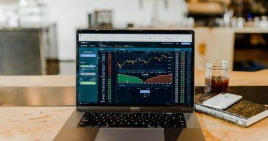 Cum să începem să investim?