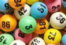 Sfaturi pentru amatorii loteriei Win For Life